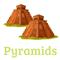 Pyramids MT5