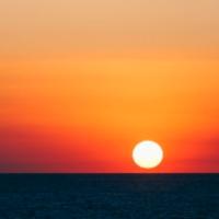 Sunset EA