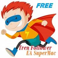 SuperMac Free