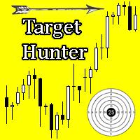 Target Hunter
