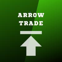 Arrow Trade
