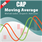CAP Moving Average EA Pro