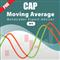 CAP Moving Average EA Pro MT5