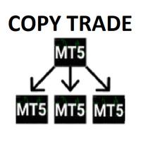 Copy Trade MT5