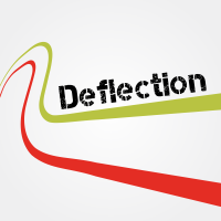 Deflection MT4
