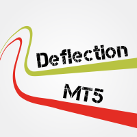 Deflection MT5