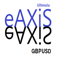 EAXiS Ulimate GBPUSD