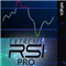 Extreme RSI pro EA