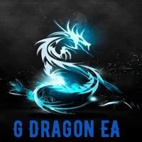G Dragon EA