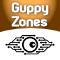 Guppy Zones