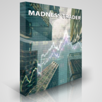 Madness Trader MT5