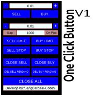 OneClick V1