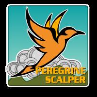 Peregrine Scalper EA