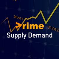 Prime Supply Demand