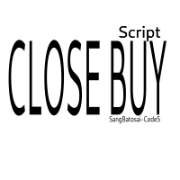 Script Close BUY