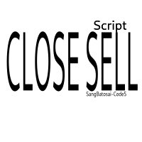 Script Close SELL