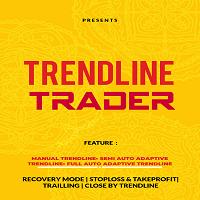 Trendline Trader MT5