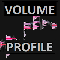 Volume Profile MT4