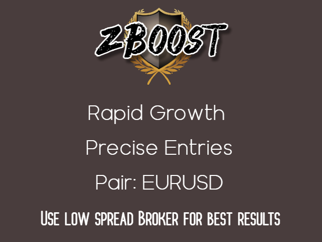 ZBoost