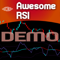 Awesome RSI Demo