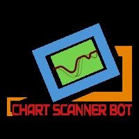 ChartScanner Bot