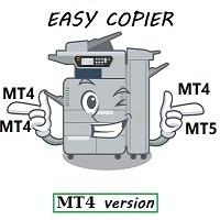 EasyCopier MT4