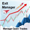 Exit Manager