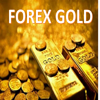 Forex Gold