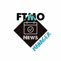 FTMO news manager