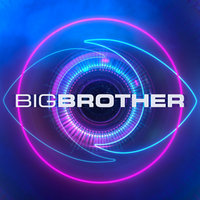 FX Big Brother