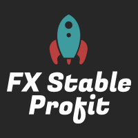 FX Stable Profit