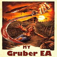 Gruber EA