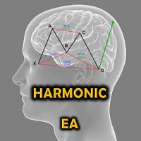 Harmonic EA