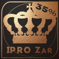 IPRO Zar EA