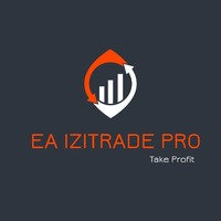 EA Izitrade Pro