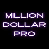 MD Pro