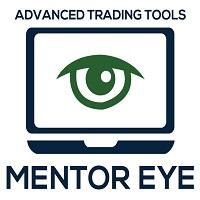 Att Mentor Eye