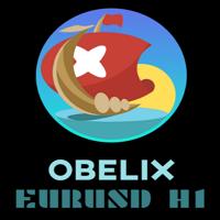 Obelix EURUSD h1
