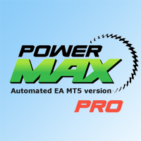 PowerMax Pro MT5