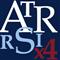 ATR RSI x4