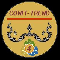 ConfiTrend