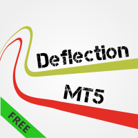 Deflection MT5 Free