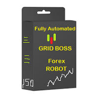Grid Boss