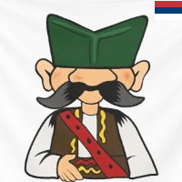MilojicaAI