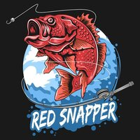 Red Snapper EA V2