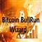 Bitcoin BullRun Wizard