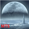 Dark Moon MT5