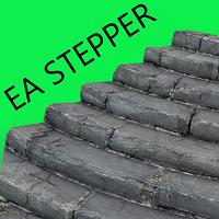 EA Stepper