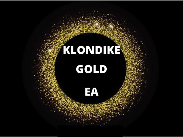 Klondike EA