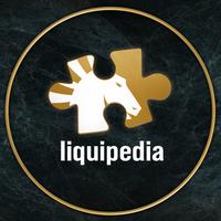 Liquipedia
